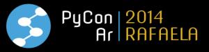 PyConAr 2014 Rafaela